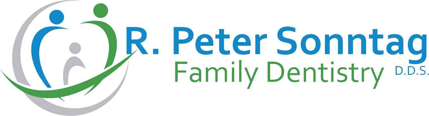 R. Peter Sonntag Family Dentistry